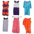 Marken Kleider