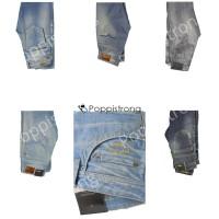 Herren Pepe Marken Jeans