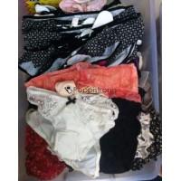 BH und Slip Mix Paket für Damen