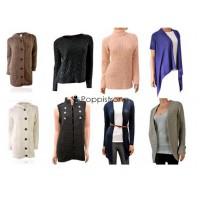 Boutique Herbst/Winter Textilien