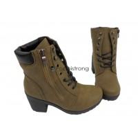 Damen Winter Schuhe