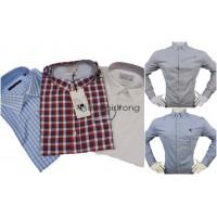 Jack&Jones Hemden Mix
