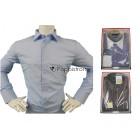 Pierre Cardin Hemden Mix