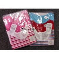 Jungen Marken Shirt Mix (8 Modelle)
