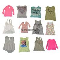 Spanische B* Marken Mode Oberteile