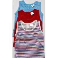 Kinder Trend Shirt