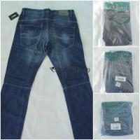 Jeans Versandhaus Mix