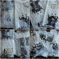 Sommer SALE Vinizi T-Shirts - UVP 25 EUR