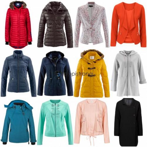 gro handel poppistrong kleidung textilgro handel textilgro h ndler fashion mode. Black Bedroom Furniture Sets. Home Design Ideas