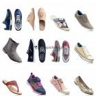 Marken Schuhe - Sneaker, Pumps, Sandaletten, Pantoletten, Stiefeletten etc