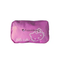 Hello Kitty faltbare Tasche