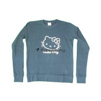 Hello Kitty Kinder Pullover