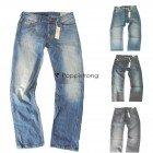 Diesel Jeans Herren Mix