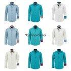 Jungen Kinder Marken Hemden Mix