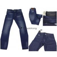 Jack&Jones Jeans Mix