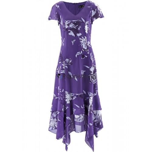 dbc1f8012020c0 Großhandel Poppistrong Kleidung - Textilgroßhandel ...
