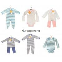 Babykleidung Winter Babytextilien Pyjamas Bodys Overalls