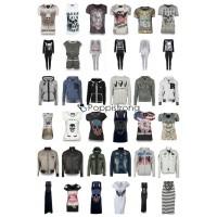 Roberto Geissini Textilien Bekleidung Mode Marken Mischpaket