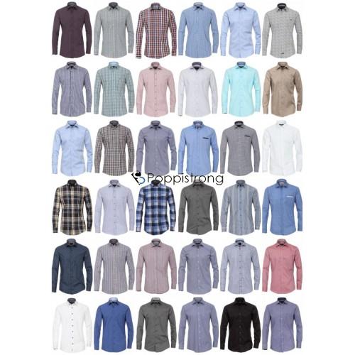 new product 33063 3fddf Großhandel Poppistrong Kleidung - Textilgroßhandel ...