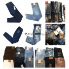 Damen Jeans Mix Tommy Hilfiger Pepe Jeans Wrangler Herrlicher Tom Tailor Marc OPolo Desigual etc.