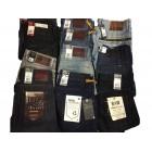 G-Star Jeans Herren Marken Hosen Markenjeans Mix