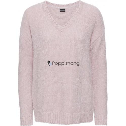 new product 7b352 9425a Großhandel Poppistrong Kleidung - Textilgroßhandel ...