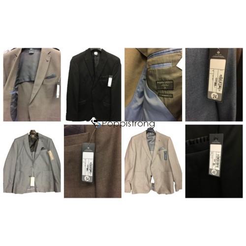 Großhandel Poppistrong Kleidung Textilgroßhandel