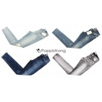 Damen Vero Moda Jeans Hosen Marken Mix