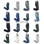 G-Star Jeans Damen Marken Hosen Markenjeans Mix