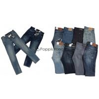 Guess Jeans Herren Marken Hosen Markenjeans Mix