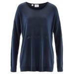 Damen Pullover Sweater Pulli