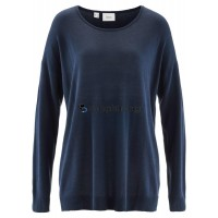 Damen Pullover Sweater Pulli