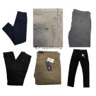 U.S. Polo Assn. Hosen Herren Chino Marken Mix