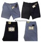 Levis Jeans Shorts Herren Marken Hosen Markenjeans Mix