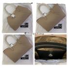 Love Moschino Tasche Damen Handtasche