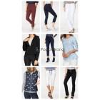 Tom Tailor Mode Damen Bekleidung Mix