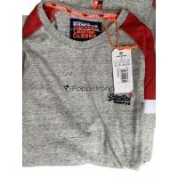 Superdry Pullover Herren Sweater Langarm