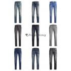 Jack & Jones Jeans Herren Hosen Mix