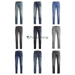 Jack & Jones Jeans Herren Hosen Mix