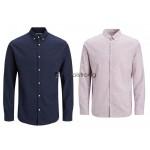 Jack & Jones Hemden Herren Hemd