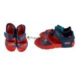 Sandalen Kinderschuhe Jungen Schuh Lizenzware