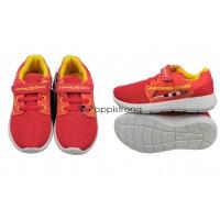 Sneaker Kinderschuhe Jungen Schuh Lizenzware