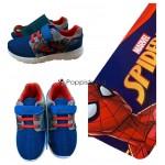 Sportschuhe Kinder Jungen Schuhe Lizenzware