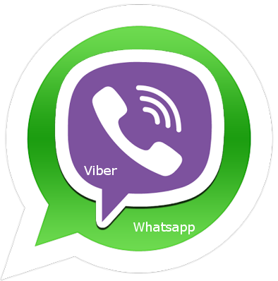 Whatsviber